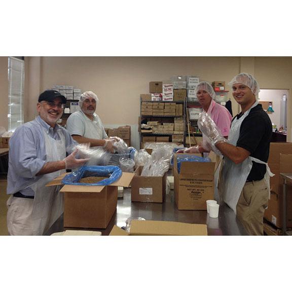 FoodBank02_staff