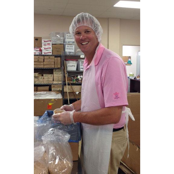 FoodBank05_staff